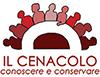 Logo-Il-Cenacolo
