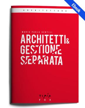 Architetti-gestione-separata-ebook