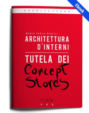 Concept-Stores-ebook