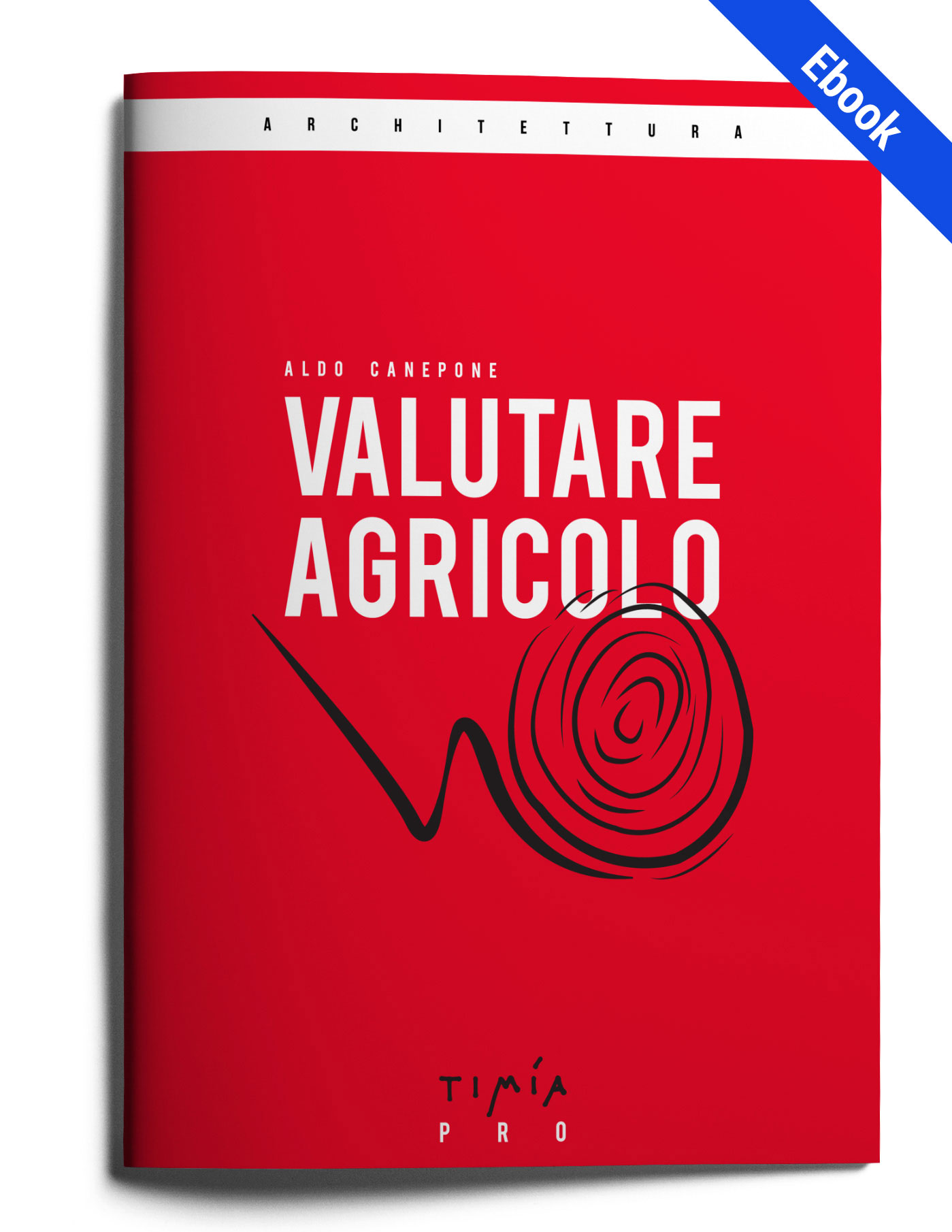 ValutareAgricolo-ebook