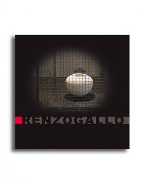 RezoGallo