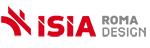 logo_ISIA