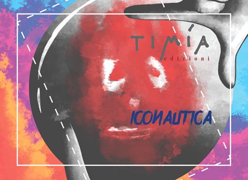 ICONAUTICA_cover_CC14_PRINTmod