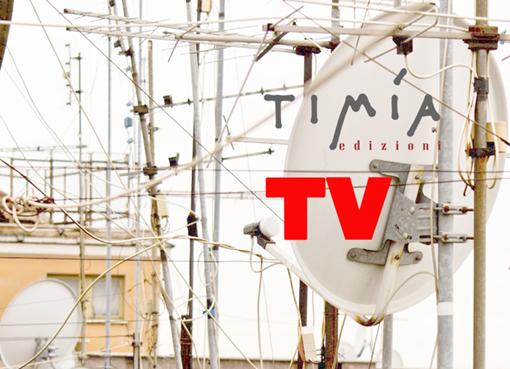 Icona-Timia_televisione-def