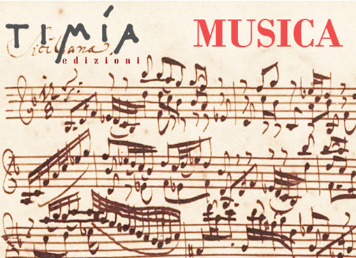 Icona_Timia_musica