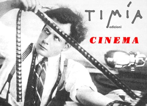 Icona_x_sito_territori_confinanti_cinema