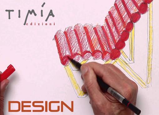 Timia_design