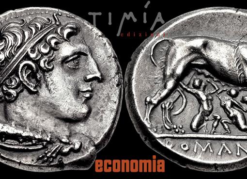 Timia_economia_def