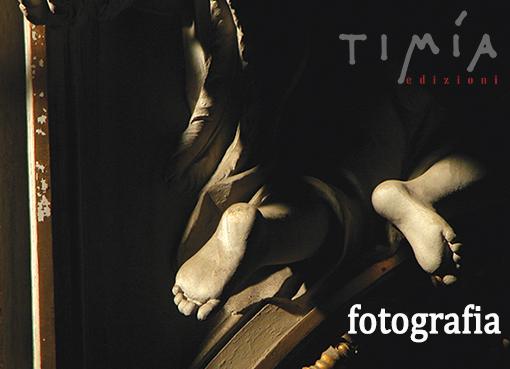 Timia_fotografia_def