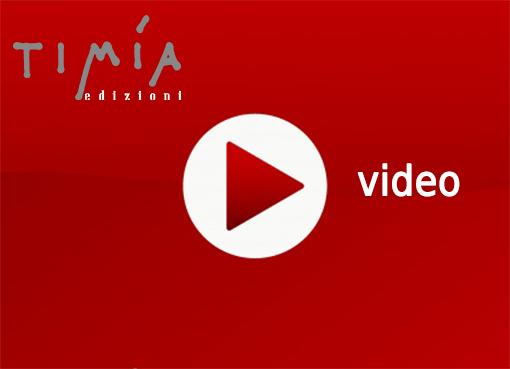 Timia_video